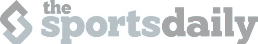 the Sports Daily logo